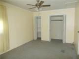 4040 Shorewood Drive - Photo 14