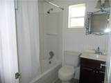 4040 Shorewood Drive - Photo 18