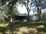 4040 Shorewood Drive - Photo 24
