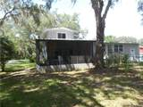4040 Shorewood Drive - Photo 25