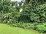6355 Amethyst Terrace - Photo 2