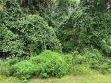 6355 Amethyst Terrace - Photo 3