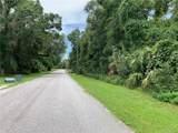 6355 Amethyst Terrace - Photo 4