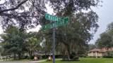 862 Morningstar Lane - Photo 50