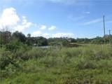 14172 Ozello Trail - Photo 2