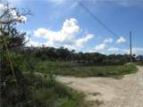 14172 Ozello Trail - Photo 4