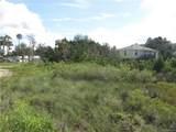14172 Ozello Trail - Photo 6