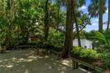 9746 River Cove Place - Photo 28