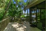 9746 River Cove Place - Photo 33