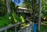 9746 River Cove Place - Photo 34