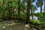 9746 River Cove Place - Photo 35