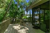9746 River Cove Place - Photo 38