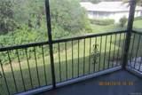 11609 Bayshore Drive - Photo 34