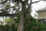 11609 Bayshore Drive - Photo 4