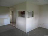 16267 Trails End Road - Photo 10