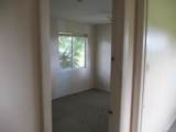 16267 Trails End Road - Photo 11