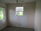 16267 Trails End Road - Photo 12
