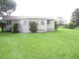 16267 Trails End Road - Photo 2