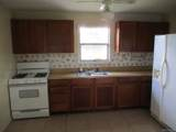 16267 Trails End Road - Photo 4