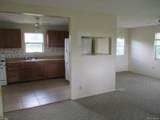 16267 Trails End Road - Photo 5