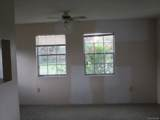 16267 Trails End Road - Photo 8
