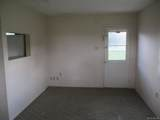 16267 Trails End Road - Photo 9