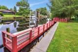 11486 Waterway Drive - Photo 29