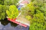 11486 Waterway Drive - Photo 3