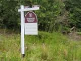 1519 Norvell Bryant Highway - Photo 5