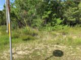 5585 Buffalo Drive - Photo 6