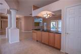 4050 Alamo Drive - Photo 10