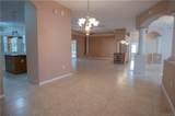 4050 Alamo Drive - Photo 11