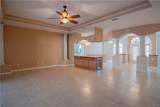 4050 Alamo Drive - Photo 13