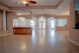 4050 Alamo Drive - Photo 14
