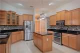 4050 Alamo Drive - Photo 15