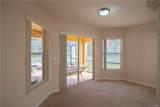 4050 Alamo Drive - Photo 19