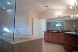 4050 Alamo Drive - Photo 21