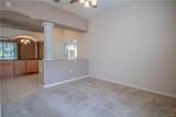 4050 Alamo Drive - Photo 7