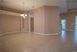 4050 Alamo Drive - Photo 8