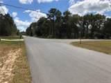 5051 Persimmon Drive - Photo 3