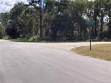 5051 Persimmon Drive - Photo 4