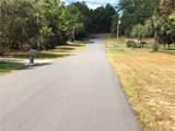 5051 Persimmon Drive - Photo 5