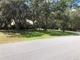 5051 Persimmon Drive - Photo 6