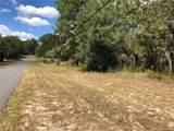 5051 Persimmon Drive - Photo 7