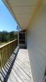 1522 Wallace Point - Photo 2