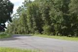 10332 Academy Drive - Photo 5