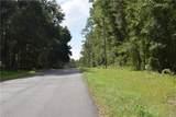 10332 Academy Drive - Photo 6