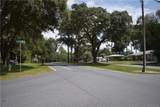 10215 Allwood Terrace - Photo 3