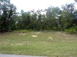 3901 Grayhawk Loop - Photo 4