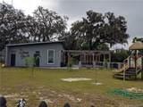 6722 220 Terrace - Photo 47